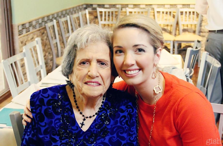 Christin and Grandma_WM